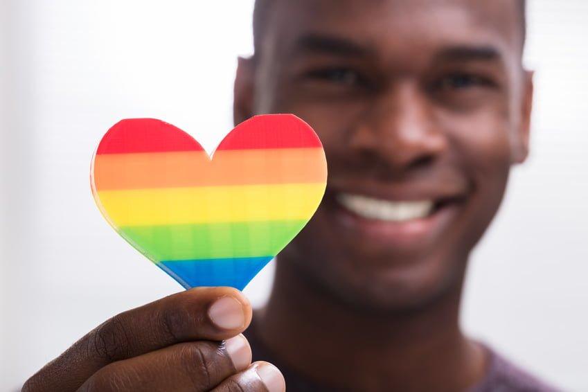 LGBTQ 2018 midterm elections manifesto