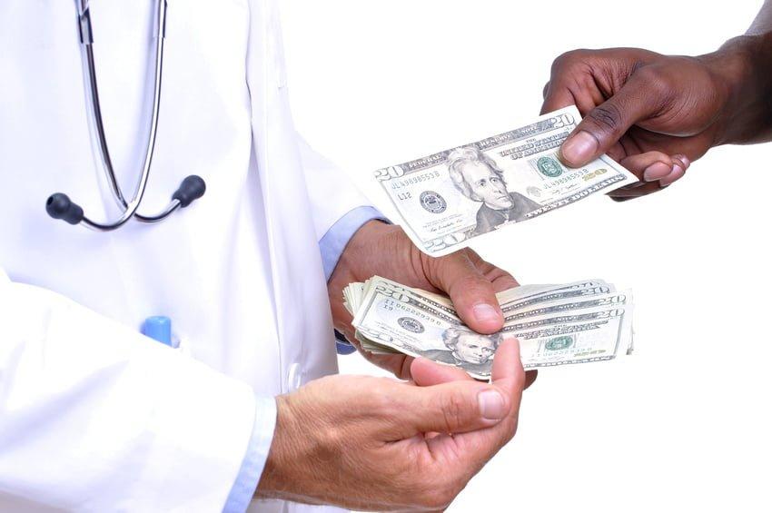 healthcare 2018 midterm elections manifesto thegrio.com