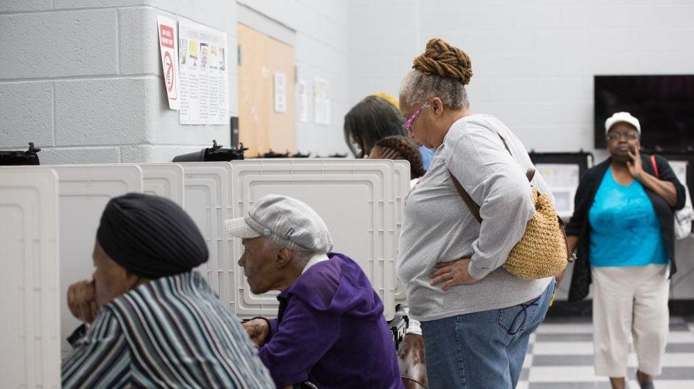 voter thegrio.com