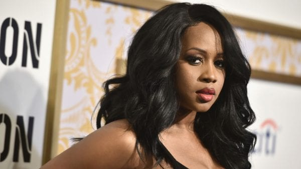 Did Remy Ma really just compare sexual assault victims to prostitutes?