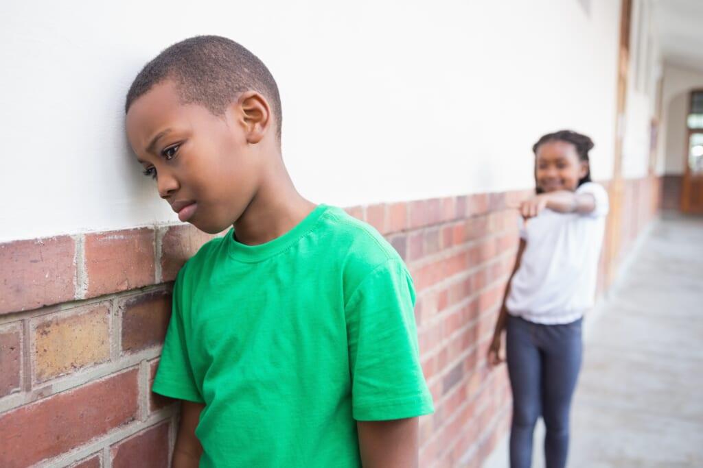 black boys suicide thegrio.com