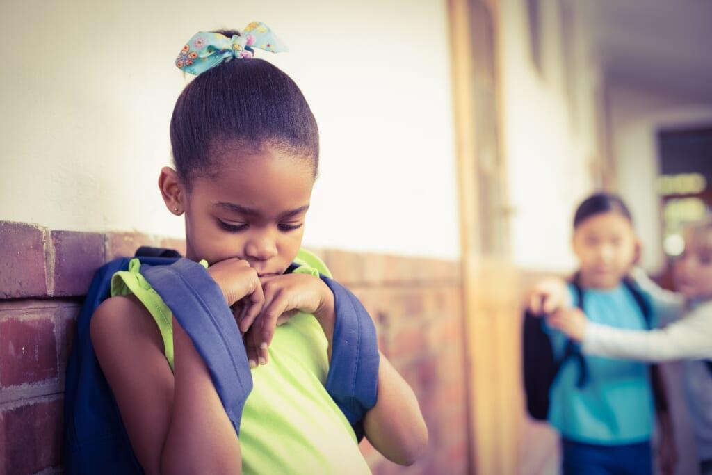 black children and suicide thegrio.com