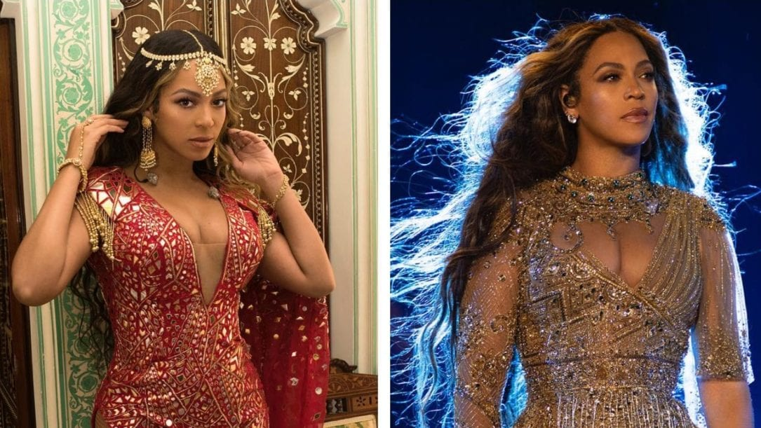 Must be Nice: Beyoncé performs at pre-wedding concert for daughter of oil billionaire - theGrio