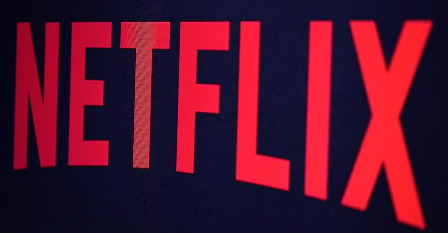 Netflix thegrio.com