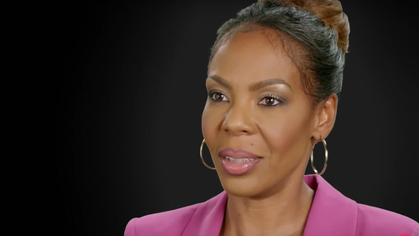 R. Kelly attorney on sexual abuse allegations