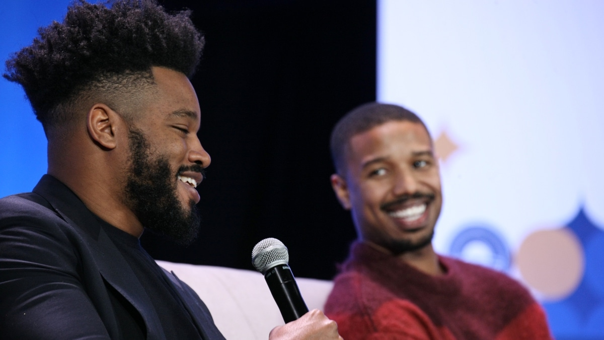 8c9a356dfba5aa The MBK Rising! conference kicked off on Wednesday featuring a discussion  with actor Michael B. Jordan and