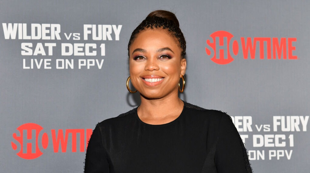Jemele Hill apologizes after backlash over transphobic tweet - TheGrio