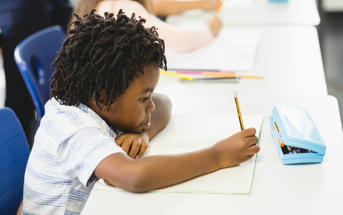 Fear of Black Hair: Schools in New Zealand banning afros