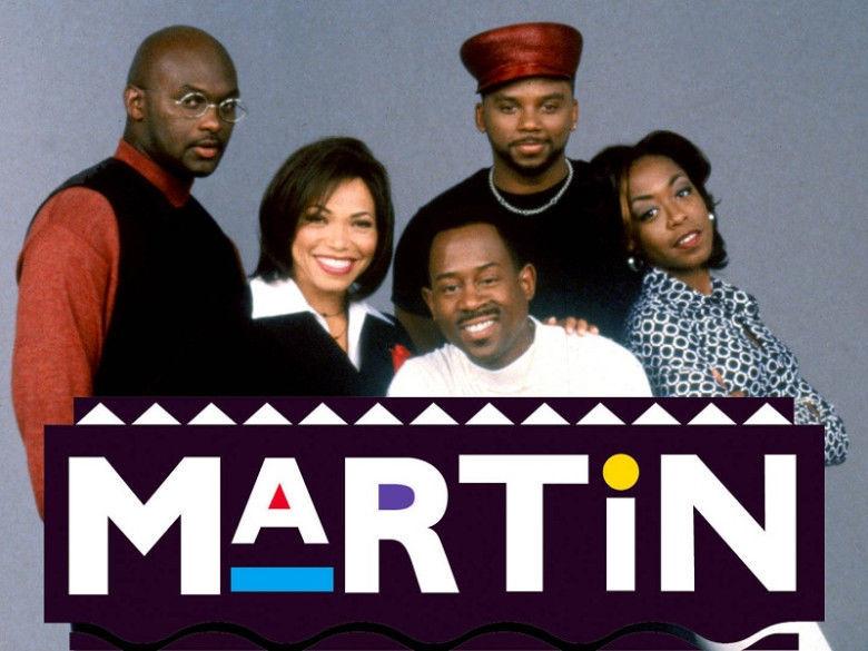 Martin thegrio.com