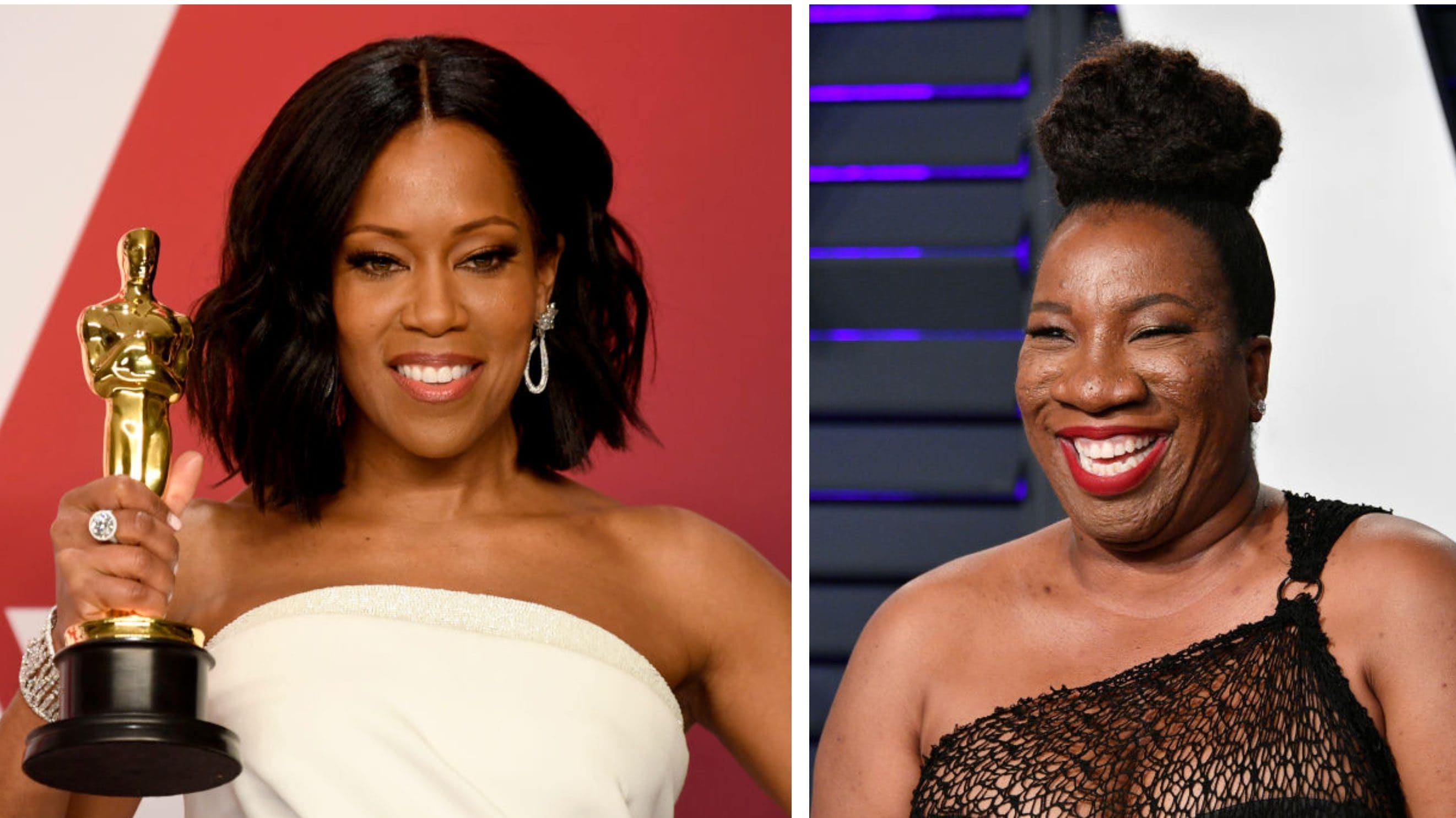 My Sister's Keeper: 15 Trailblazers who champion the efforts of other women