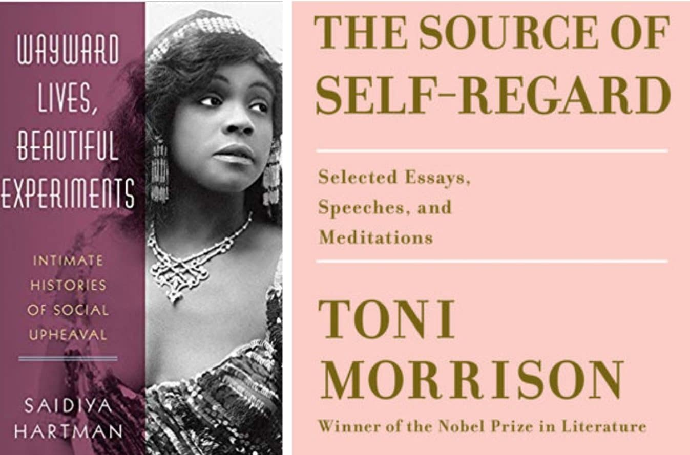 20 Black women authors with 2019 book releases you need on your shelves