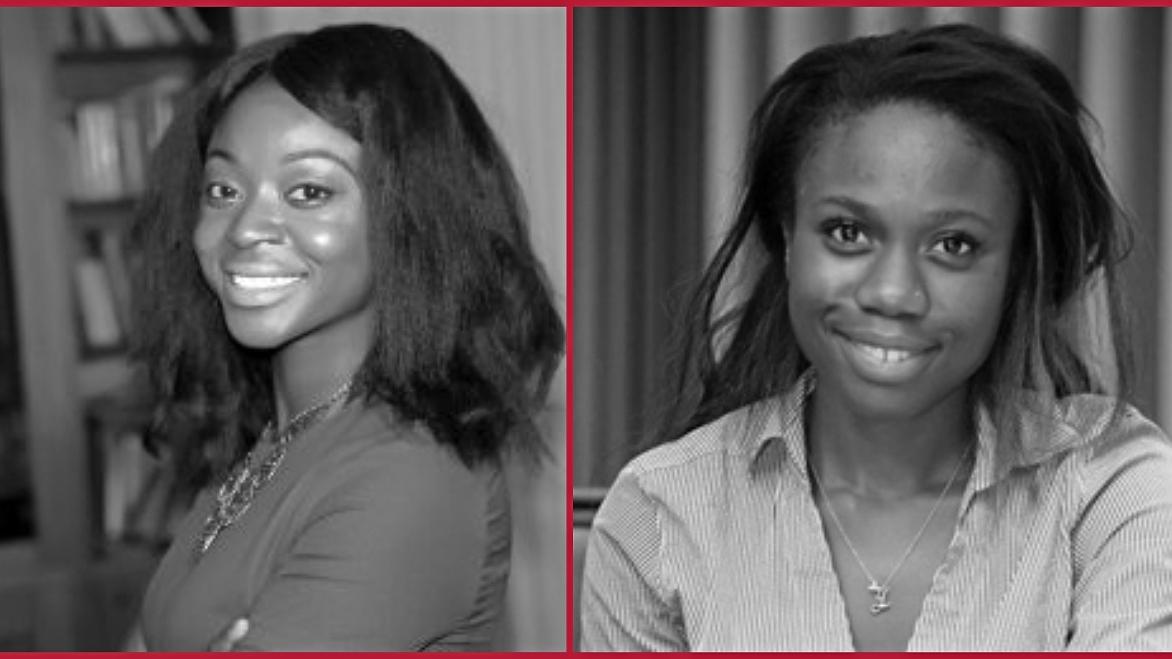 She Leads Africa thegrio.com