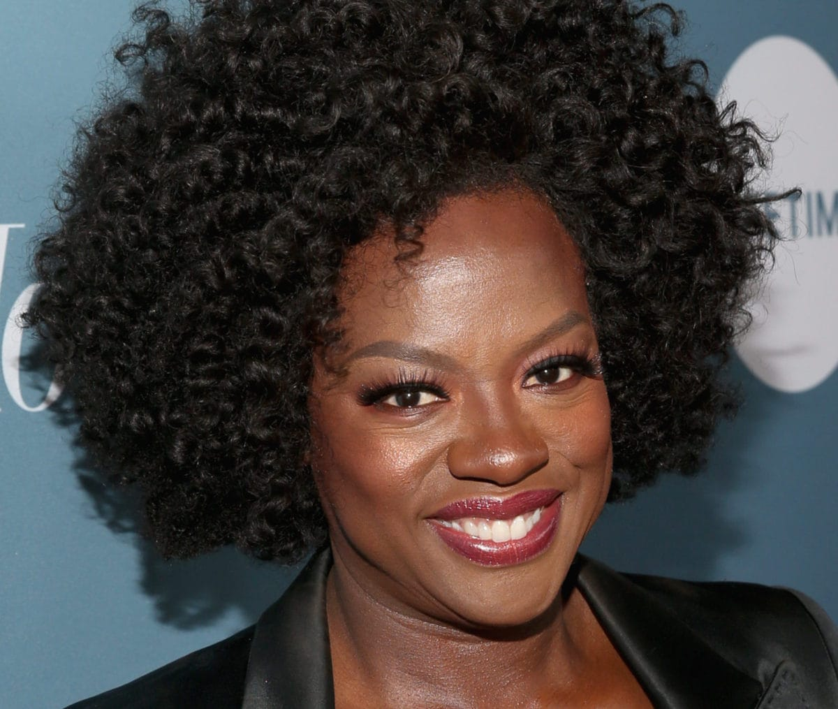 Viola Davis says she will only work with hairstylists who are familiar with Black hair