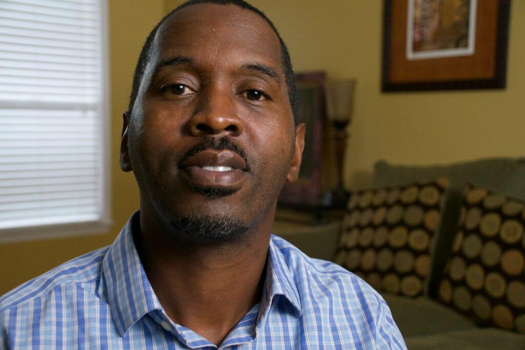 Isaac Rogers Atlanta Child Murders thegrio.com