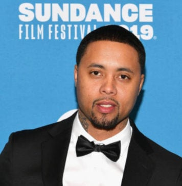 2019 Sundance Film Festival - 'The Last Black Man In San Francisco' Premiere PARK CITY, UT - JANUARY 26_ Jamal Trulove attends the 'The Last Black Man In San Francisco' Premiere during the 2019 Sundance Film Festival at Eccles Center Theatre. (Getty) thegrio.com