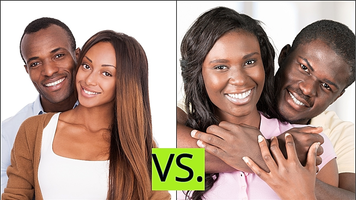 OPINION: Colorism exists but suggesting dark-skinned women ...