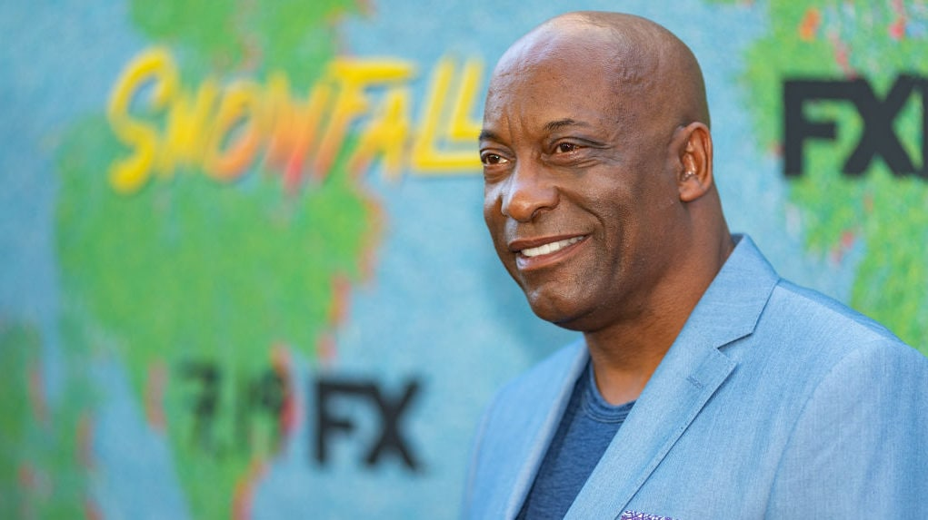 5 things to know about trailblazing director, John Singleton