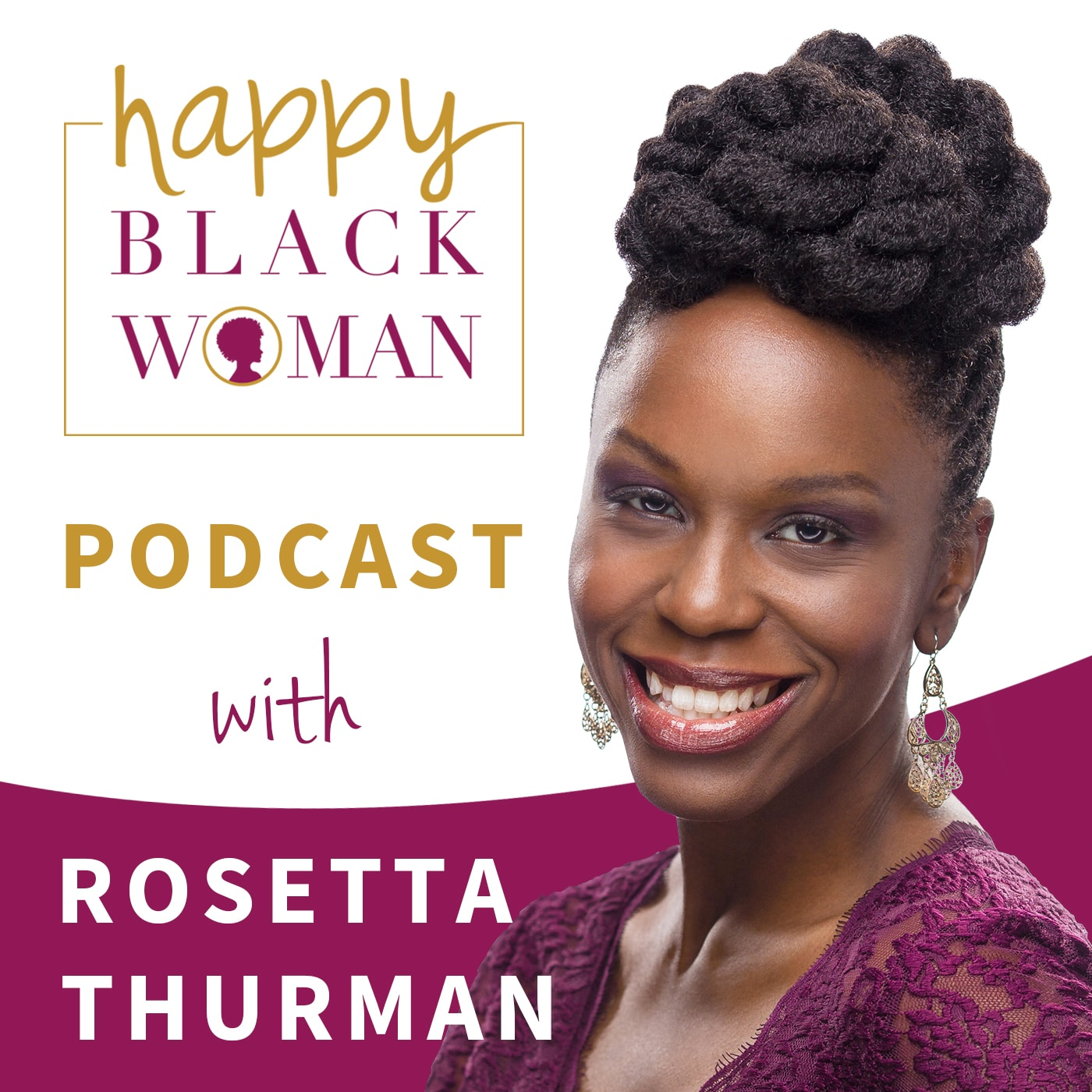 Rosetta Thurman thegrio