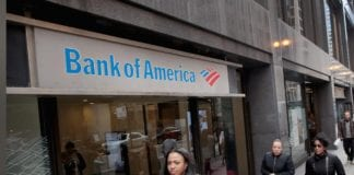 Bank of America thegrio.com