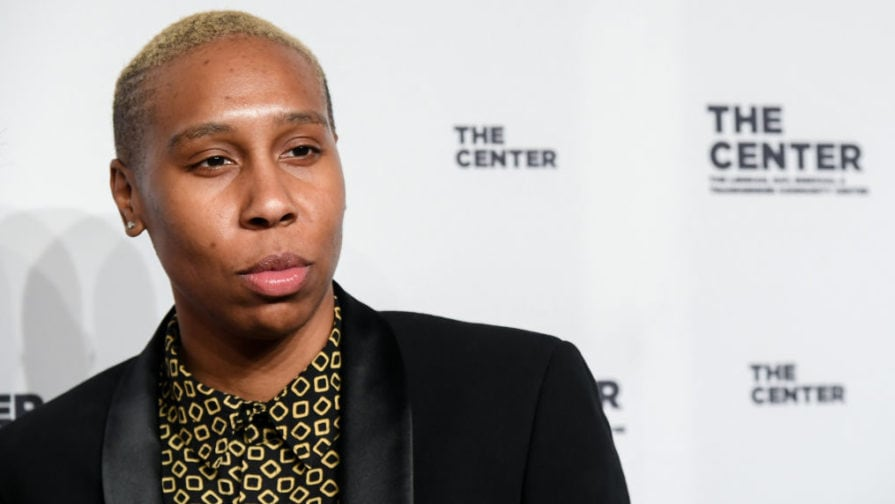 First Teaser Trailer for 'Queen & Slim' Movie Written by Lena Waithe