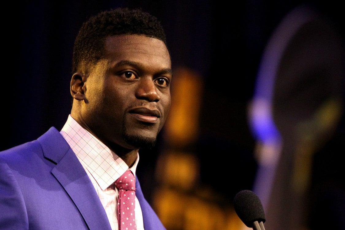 NFL player Benjamin Watson criticizes Alyssa Milano as 'racist' on abortion controversy