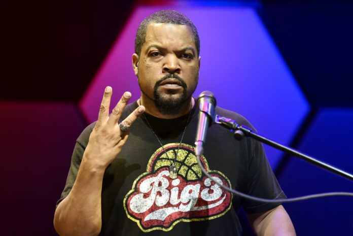 Ice Cube Reveals When We Can Expect Another Installment Of