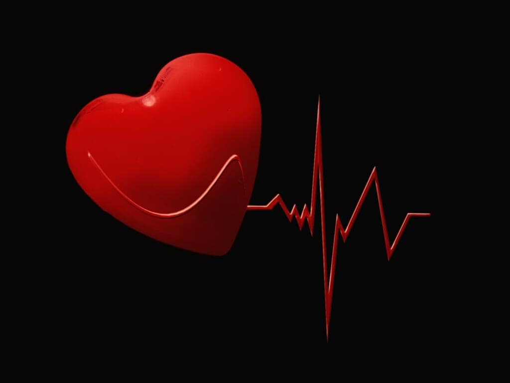 heart thegrio