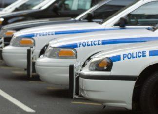 police thegrio,com