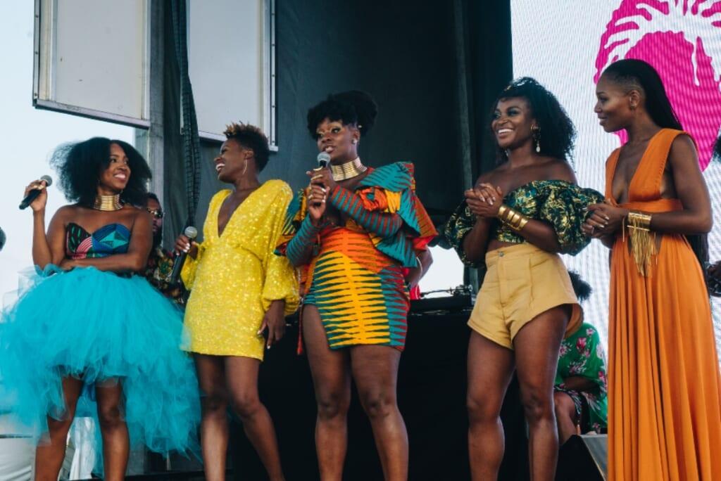 Curlfest 2019