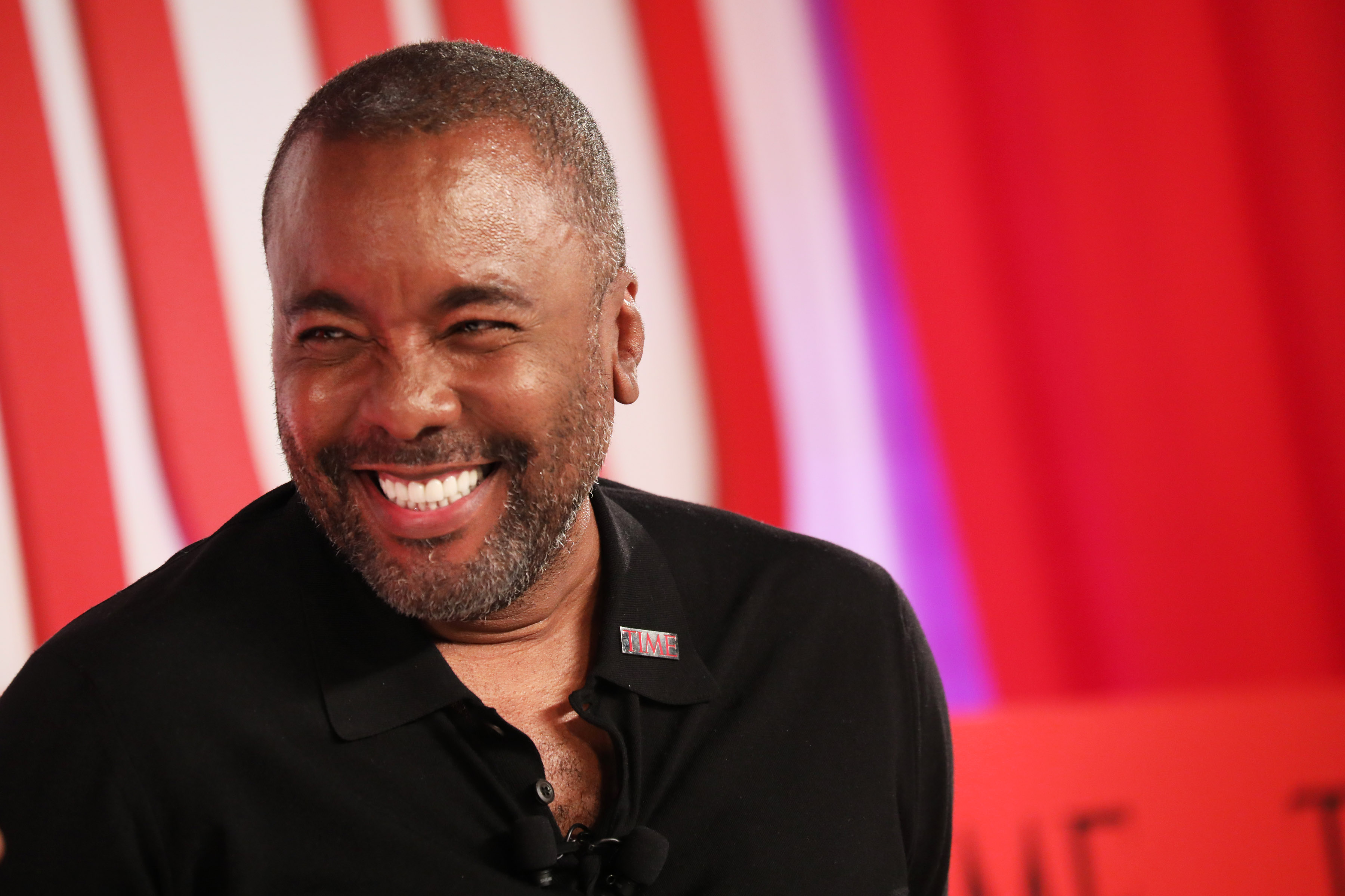 Lee Daniels to briefly resurrect his cancelled 'Star' drama series