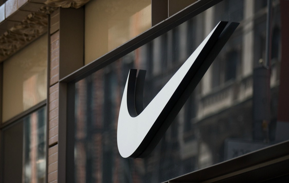 nike store employees fired over video