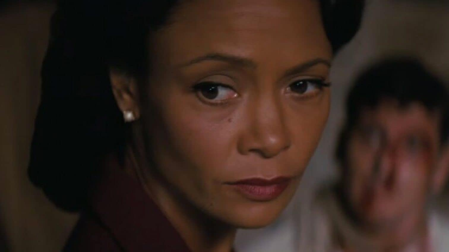 Thandie Newton, Lena Waithe, and Tessa Thompson are on a mission 'Westworld' trailer