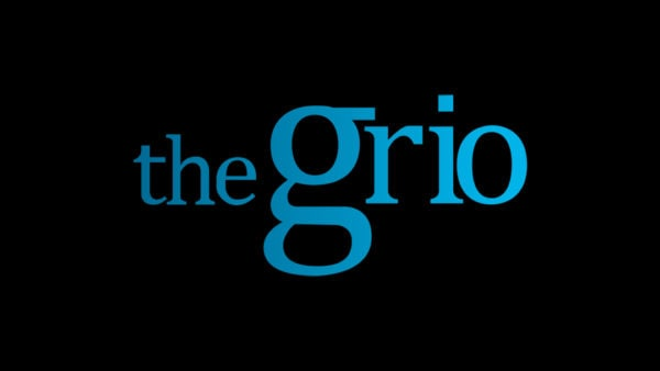 theGrio | African-American Breaking News and Opinion | Page 1662