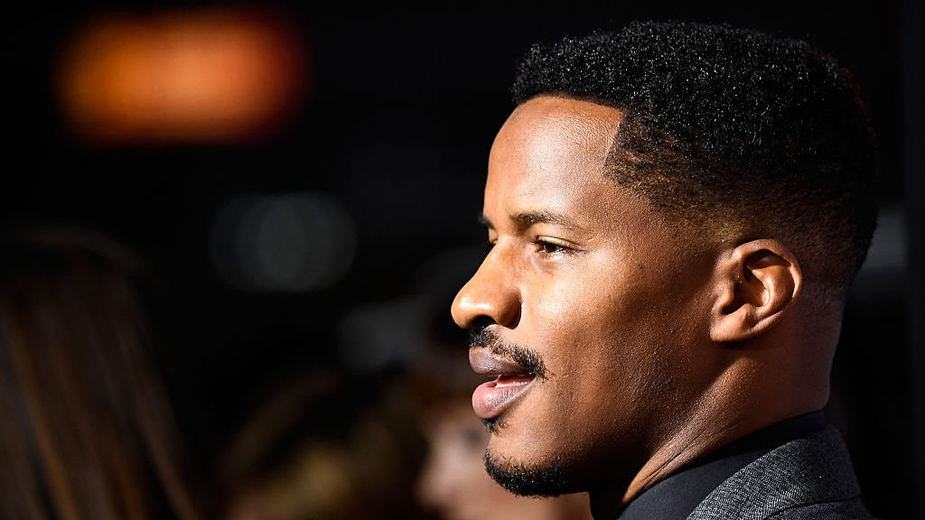 Nate Parker's 'American Skin' producers believe he 'deserves a second chance'