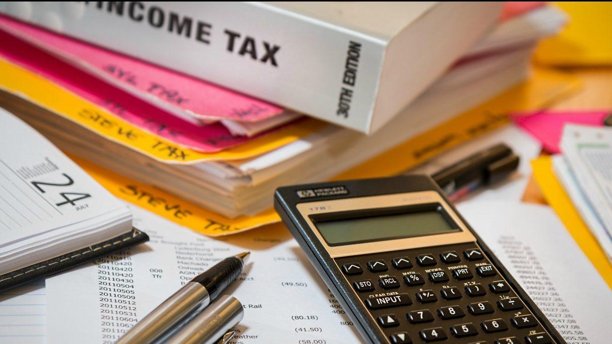 Mẹo quyết toán thuế TNDN mà kế toán cần nắm chắc trong lòng bàn tay