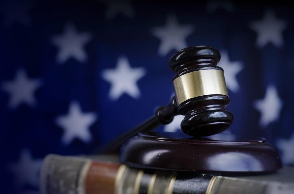 Civil Rights Act thegrio.com