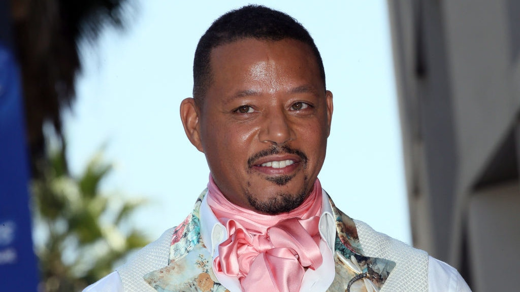 """Terrence Howard on 'Empire' without Jussie Smollett: """"The heart of our show is gone"""""""