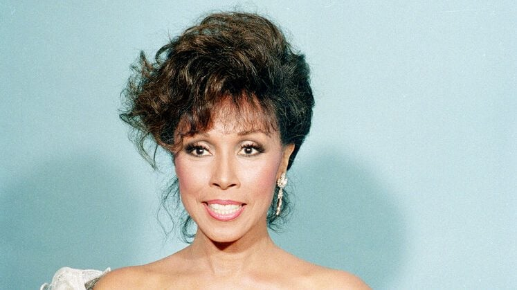 Ava DuVernay, Lee Daniels, and more celebs pay tribute to Diahann Carroll
