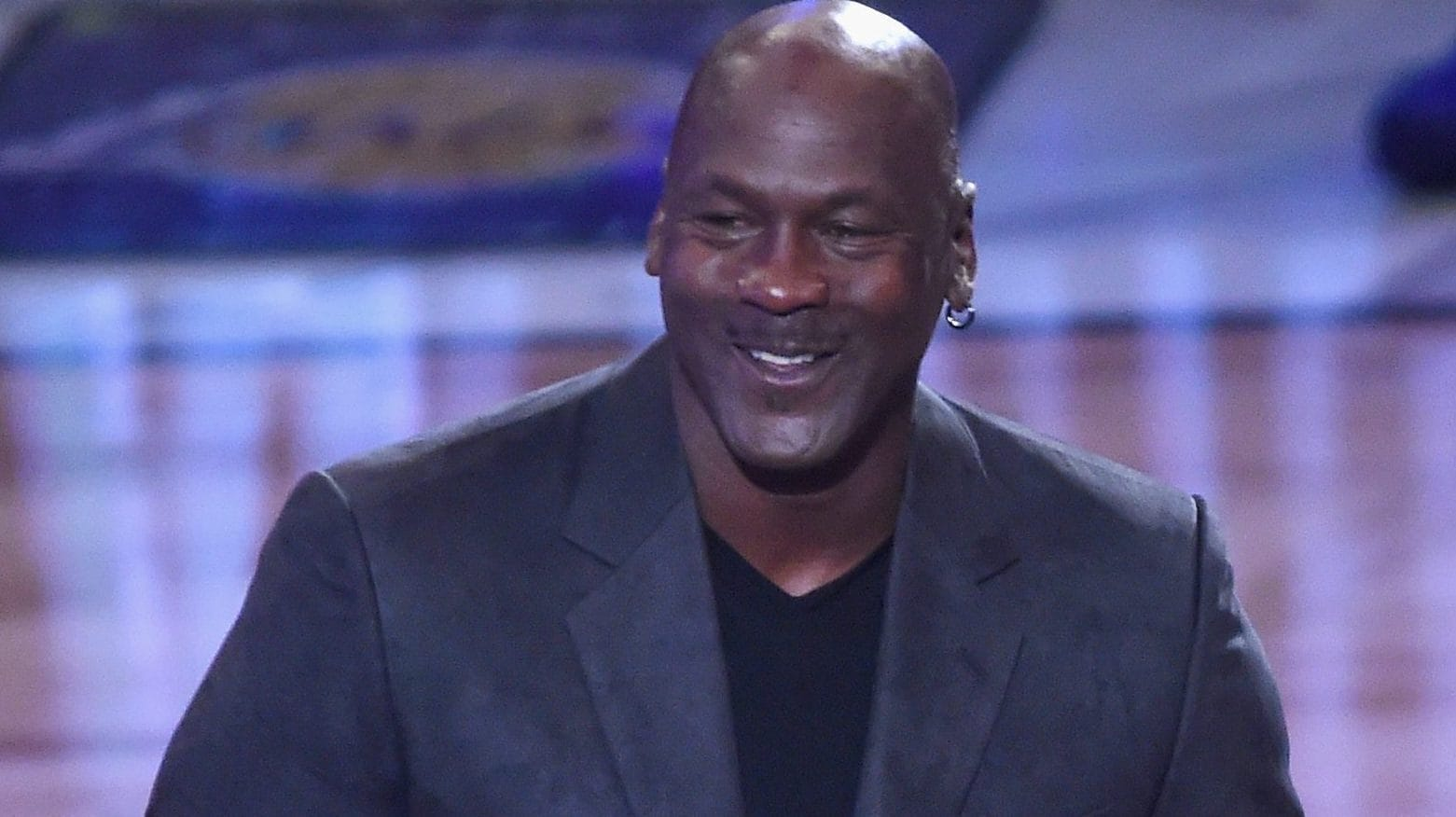 Michael Jordan walked out of drug fueled Chicago Bulls party as a rookie - TheGrio