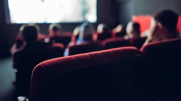 Black women at New Orleans theater say they were racially discriminated against at 'Harriet' screening