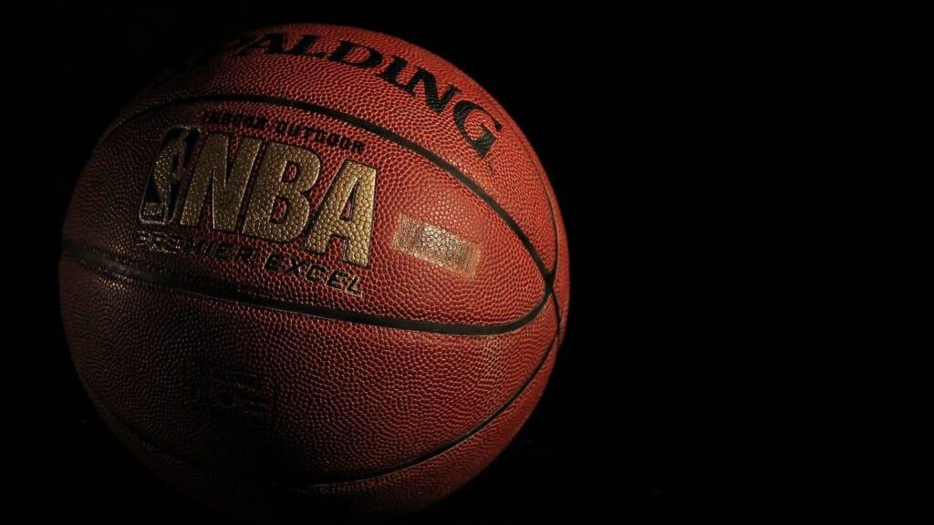 NBA thegrio.com