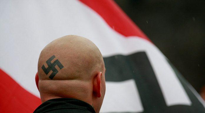 White Supremacist theGrio.com