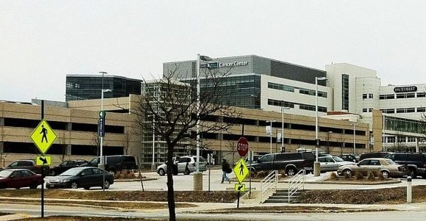 Woman dies in the ER after waiting more than two hours to see a doctor