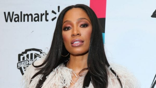 """Cari Champion exits ESPN after 7 years: """"It's time to leave"""""""
