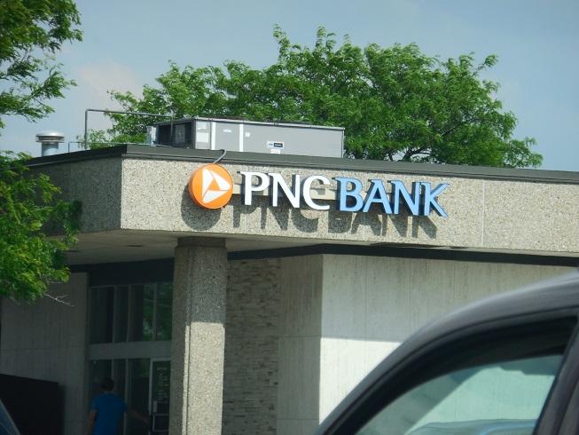 PNC Bank theGrio.com