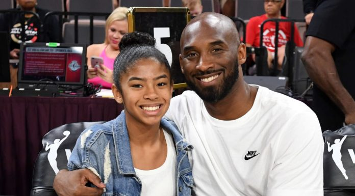kobe and gigi theGrio.com