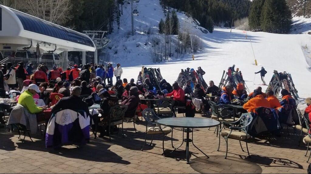 National Brotherhood of Skiers