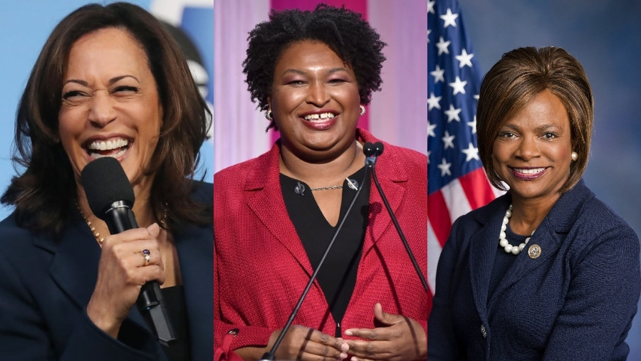 Who should Joe Biden pick as his VP running mate? (Hint, it should be a Black woman) - TheGrio
