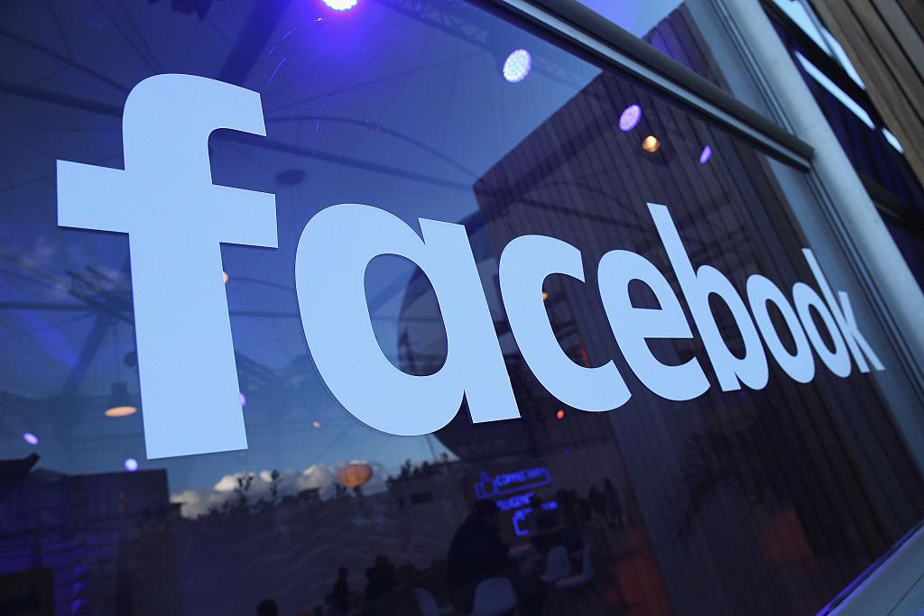 Facebook theGrio.com