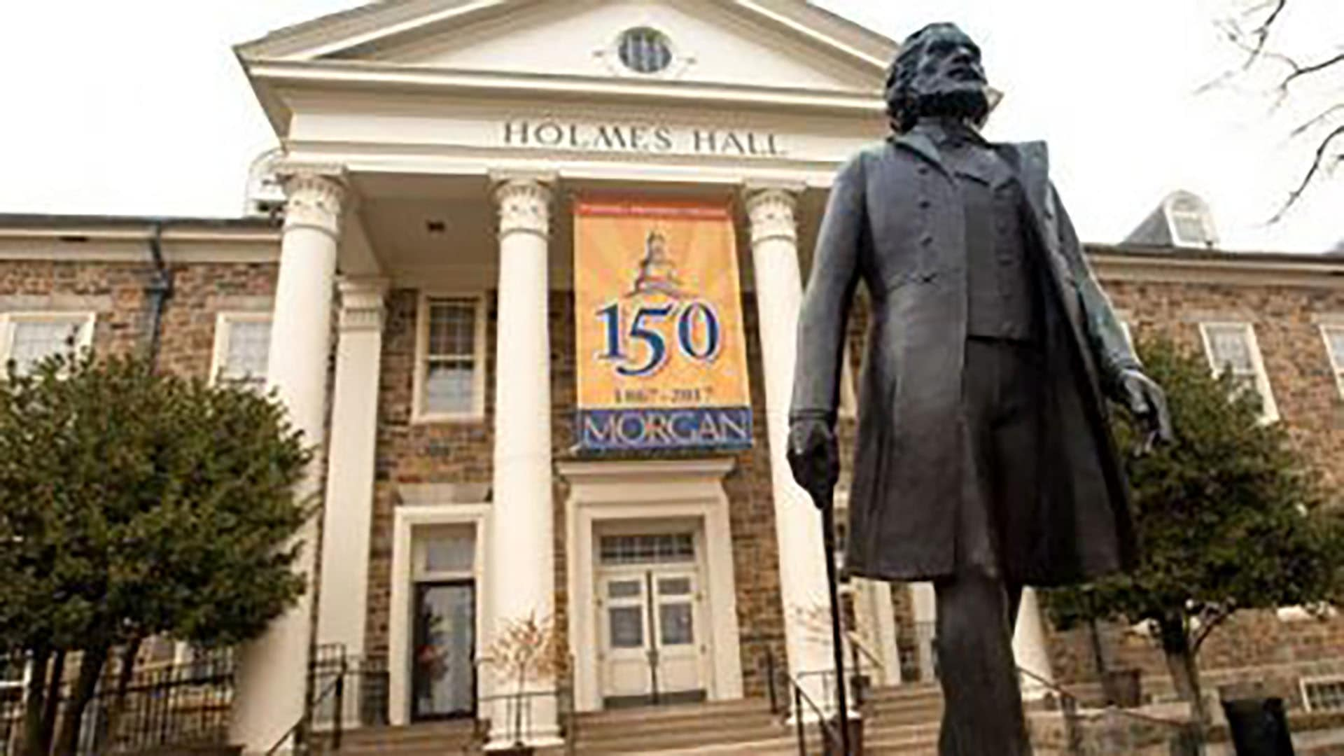 Maryland lawmakers approve $577M to settle HBCU lawsuit - TheGrio
